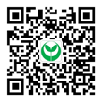 images/QR_code.png